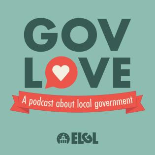 gov-love-logo-1400px