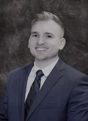 IMG_2075 - Kyle Knott - MPA Orientation 8-2018 (2)