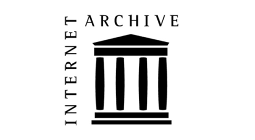 https://archive.org/