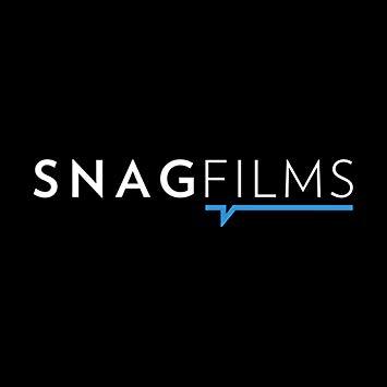 https://www.snagfilms.com/