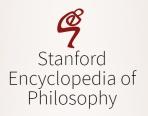 https://plato.stanford.edu/index.html