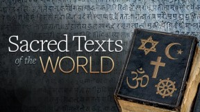 https://www.sacred-texts.com/