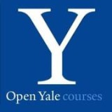 https://oyc.yale.edu