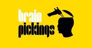 https://www.brainpickings.org/