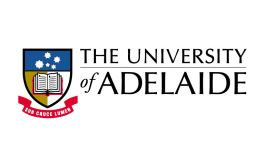 https://ebooks.adelaide.edu.au/