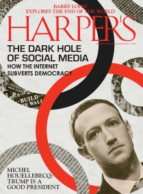 https://harpers.org/