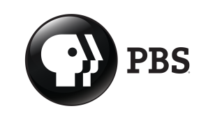 http://www.pbs.org/wnet/americanmasters https://www.pbs.org/shows/ https://www.pbs.org/wgbh/frontline/watch