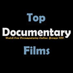 https://topdocumentaryfilms.com/