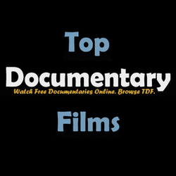 https://topdocumentaryfilms.com/