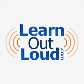 https://www.learnoutloud.com/
