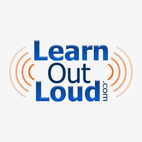 https://www.learnoutloud.com/