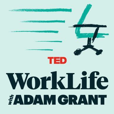 https://itunes.apple.com/us/podcast/worklife-with-adam-grant/id1346314086?mt=2&ign-mpt=uo%3D4